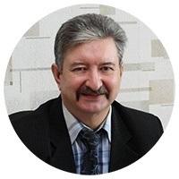 Олександр Ткаленко